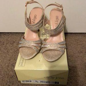 Shoes - Formal heels